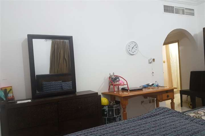 Looking For Room Or Bed Space In Ajman